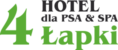 Hotel 4 Łapki
